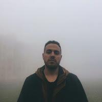 Abdelrahman Amin's avatar