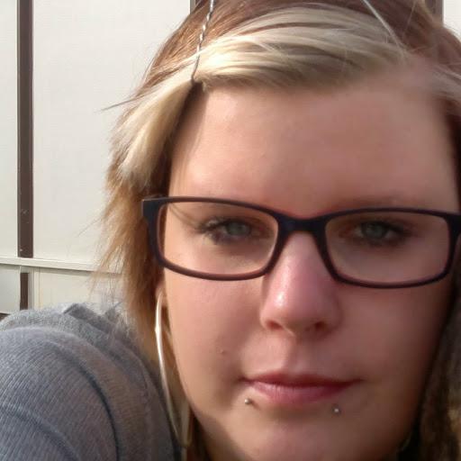 Kathi Janssen Address Phone Number Public Records Radaris