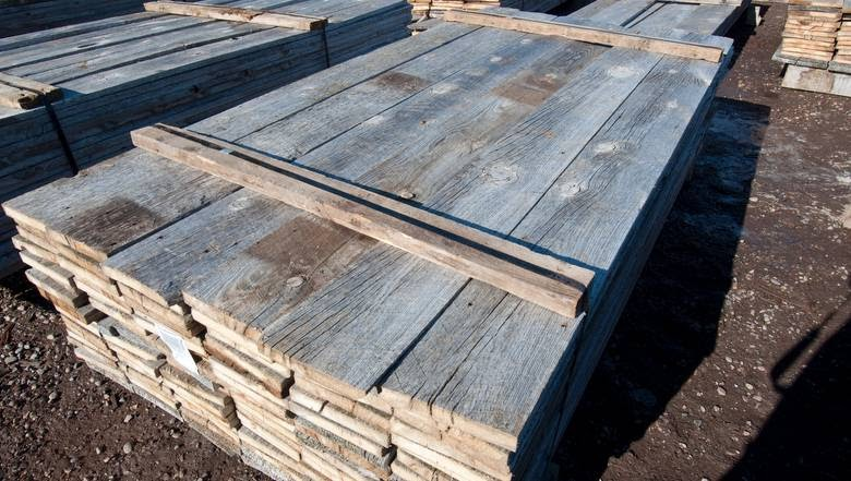 Design hardwood flooring los angeles 323 930 1330 for Reclaimed wood beams los angeles