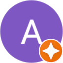 ANDY L.,AutoDir