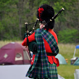 Carmel Boy Scouts Scoutish Highland Games