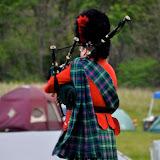 Carmel Boy Scouts Scoutish Highland Games