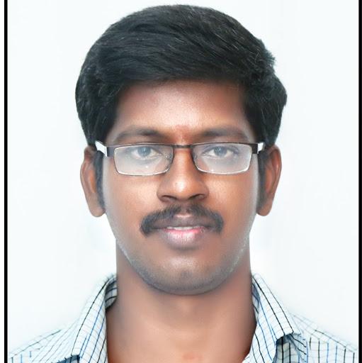Dinesh R