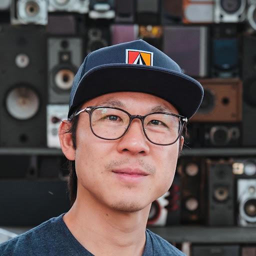 David Soo Photo 19