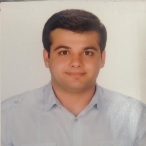 Ömer Yasir Bagmanci