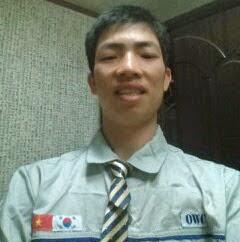 Minh Quach Photo 20