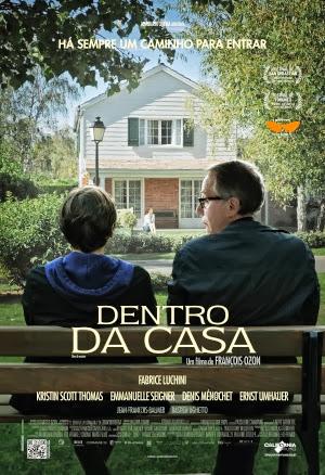 Baixar Dentro da Casa DVDRip Dual Audio Download Grátis