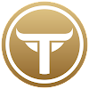 TheTaurusMarketing