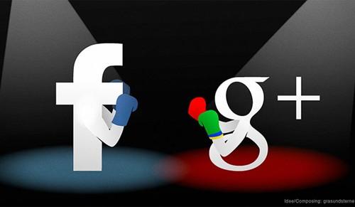 [Hình: vlxd.anvui.vn-facebook-vs-google-plus1.jpg]