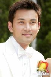 Tam Diện Hình Y TVB