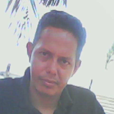 Jesus Borja Photo 6