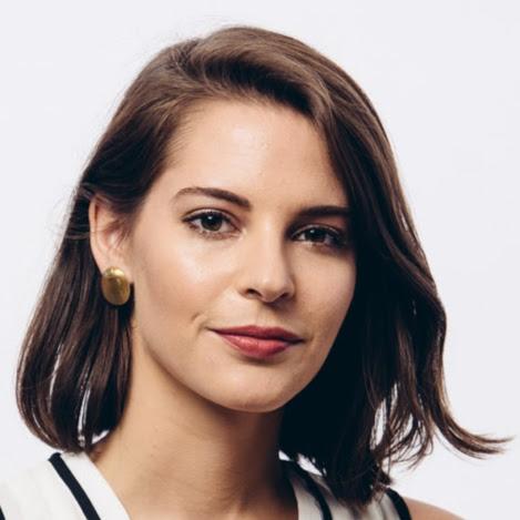 Alexandra Peck