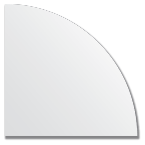 Зеркальная плитка BY 1415