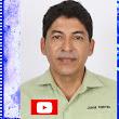 Jorge F