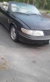 Cumberland Auto Salvage-Cumberland-ME-04021-hero-image