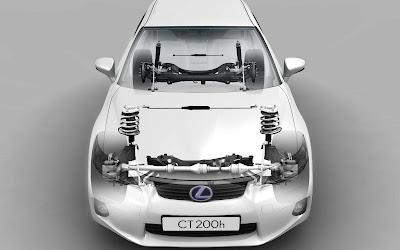 Lexus_CT_200h_2011_10_1920x1200