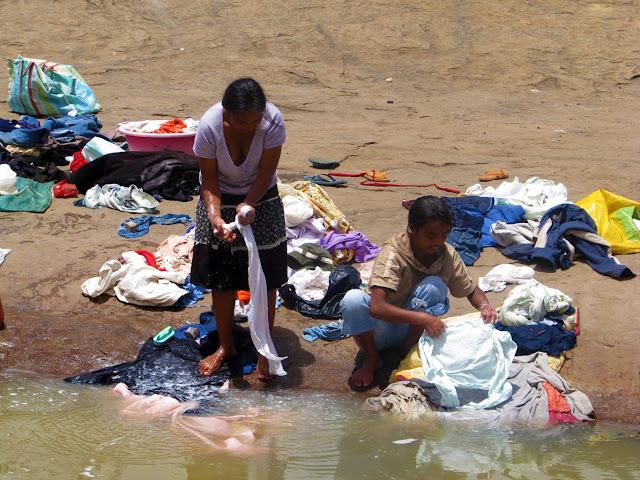 صور من مدغشقر Madagascar 14724322062