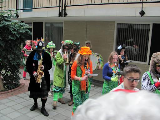17 FEB 2012 Gertrutten Van Slag Band (348).JPG