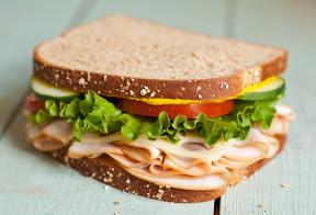 sandwich-bebe-5-astuces-pour-le-faire