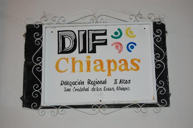 Viva Mexico DSC_0712