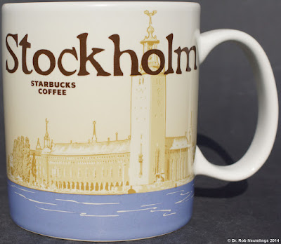 Sweden - Stockholm www.bucksmugs.nl