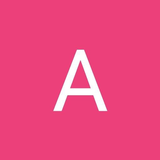alice-raoux