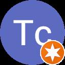 Tc Nikolova