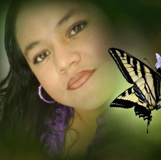 Consuelo Mendoza Photo 28