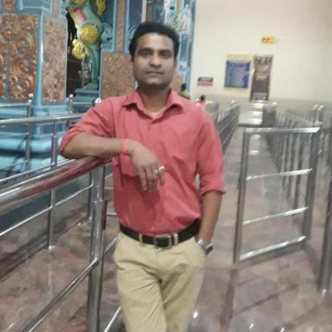 Sujit Das Photo 21