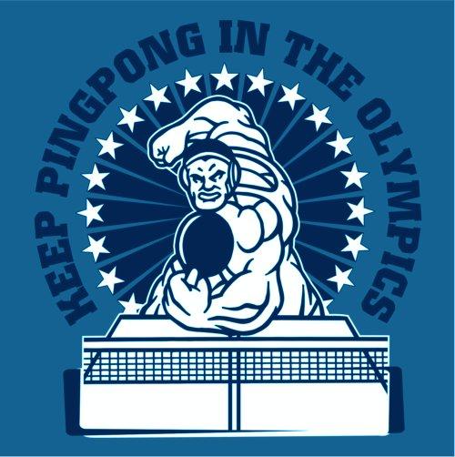 "Joe ""Ping Pong"" Dale"