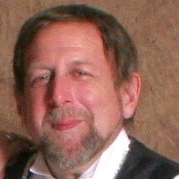 Allen White