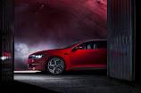 GENEVA 2015 - Kia teases new concept car