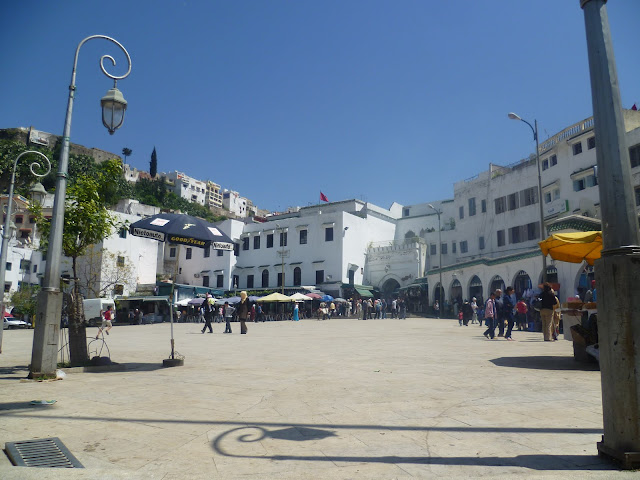 Moulay Idris 3