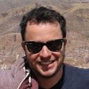 Rafael Rodrigues Santos