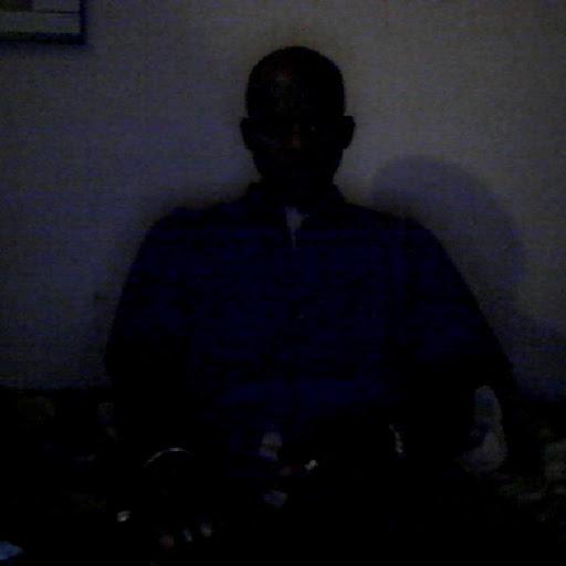 Amadou Niang Photo 17