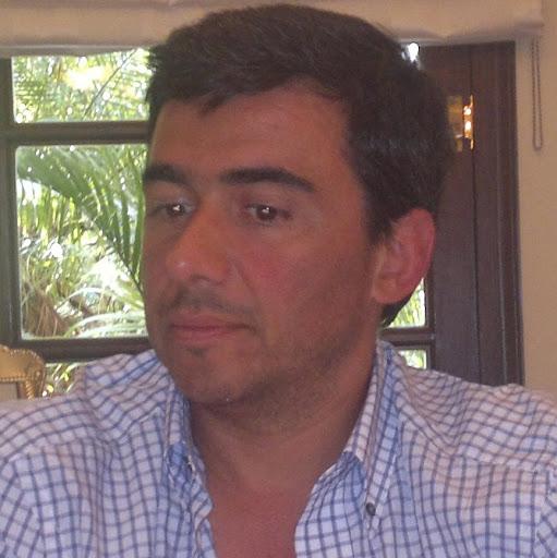 Gabriel Farela
