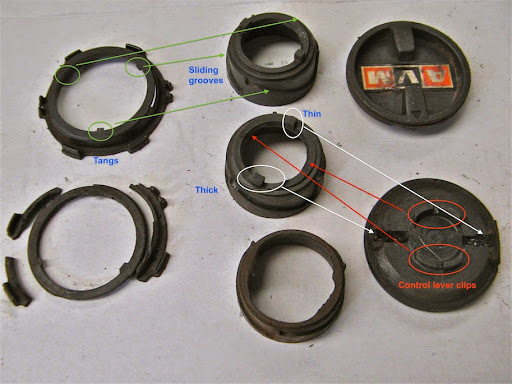AVMFWHplasticbitscopy-2012-02-11-19-31.jpg