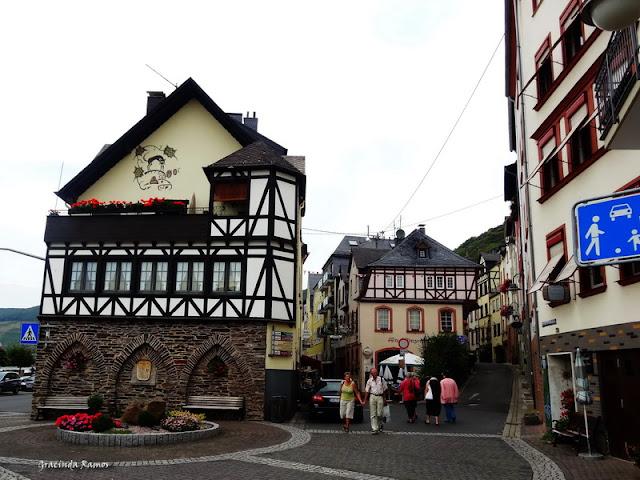 passeando - Passeando pela Suíça - 2012 - Página 21 DSC08406