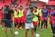 Persinga Ngawi sudah siap mengarungi Kompetisi Divisi Utama Liga Indonesia (DU LI) – PSSI 2014