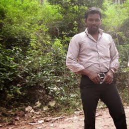 Naveen S photos, images