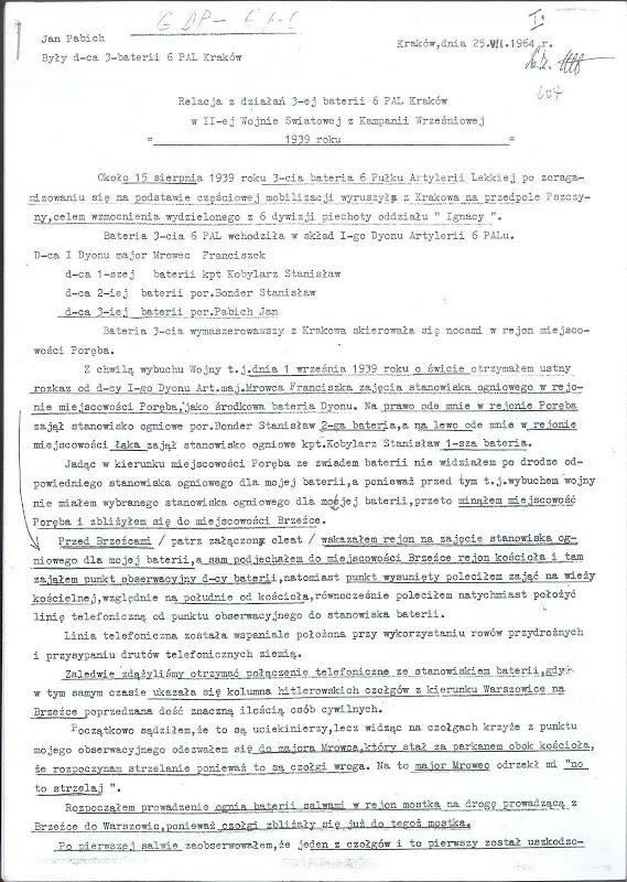 pabich11-1.jpg