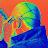 Dan Warner avatar image