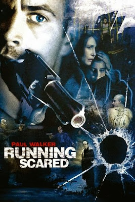Running Scared (2006) BluRay 720p HD Watch Online, Download Full Movie For Free