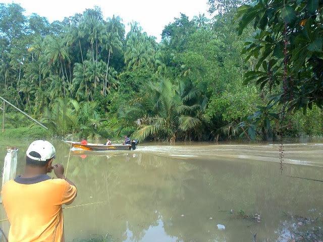 Pengkalan-Nelayan-Sungai-Timun