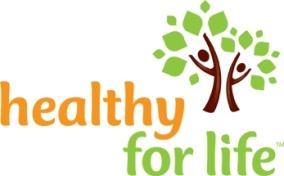 HealthyForLife_logo
