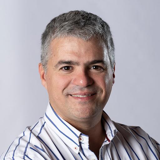 Santiago M