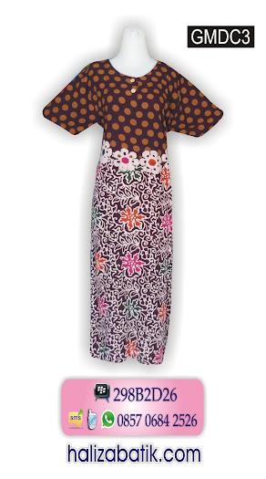 grosir batik pekalongan, Model Busana Batik, Gambar Baju Batik, Baju Batik Terbaru