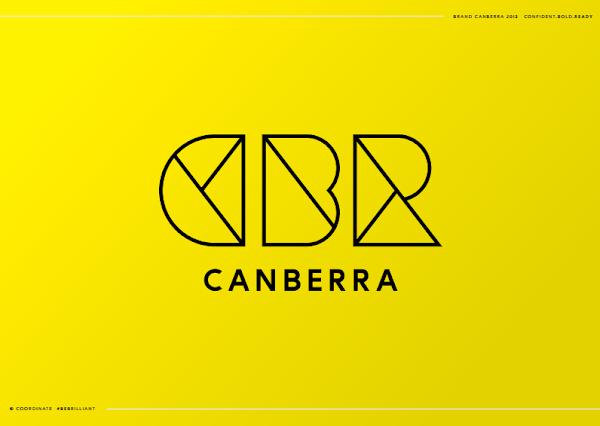 brand canberra cbr