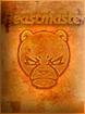ro2 sea beastmaster skill simulator