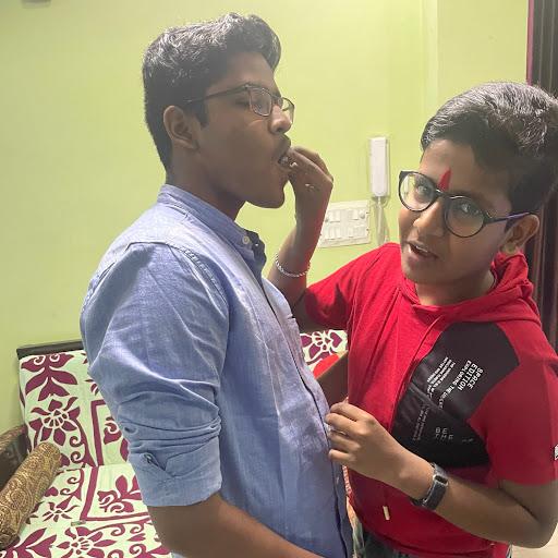 Chandra Singh